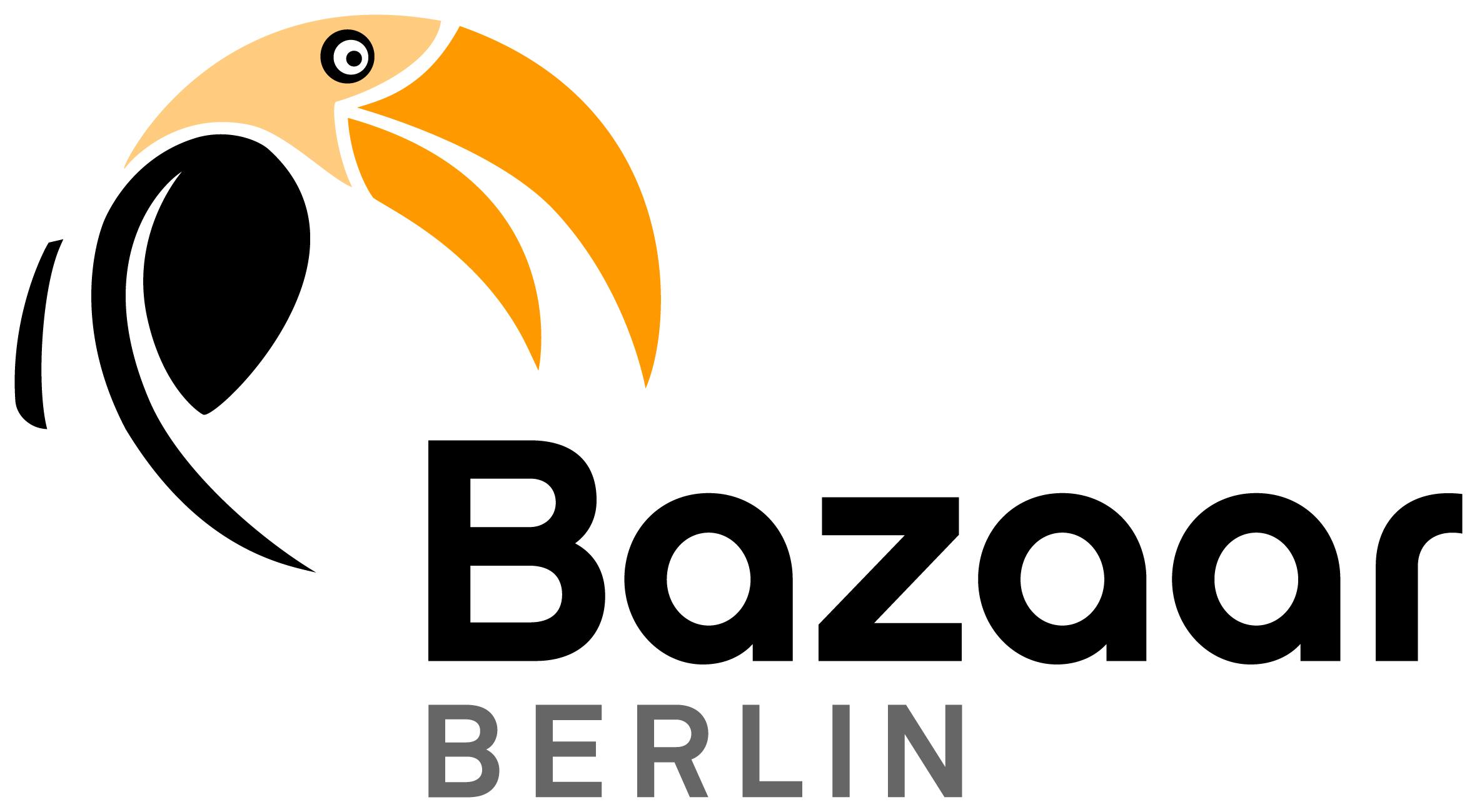 Источник: Visit Berlin http://visitberlin.de/