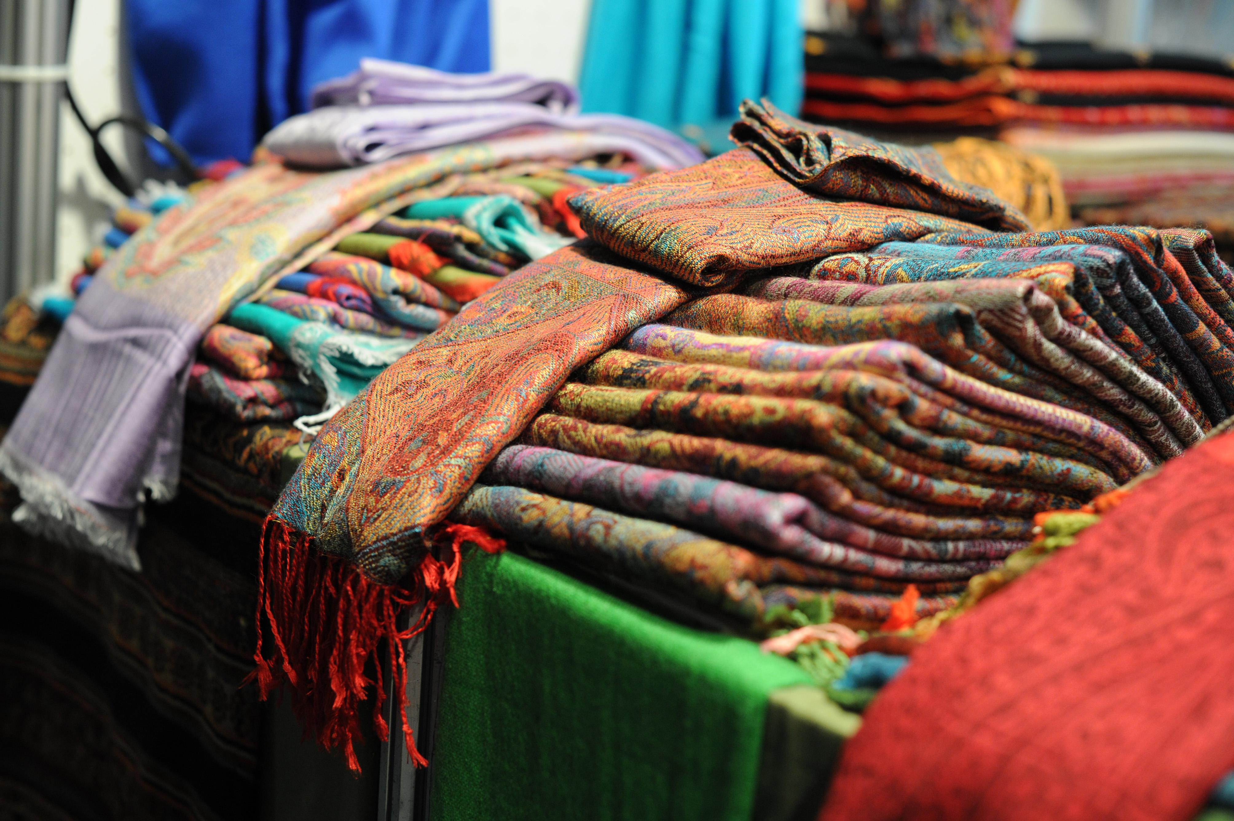 Источник: Официальный сайт Bazaar Berlin http://www.bazaar-berlin.de/