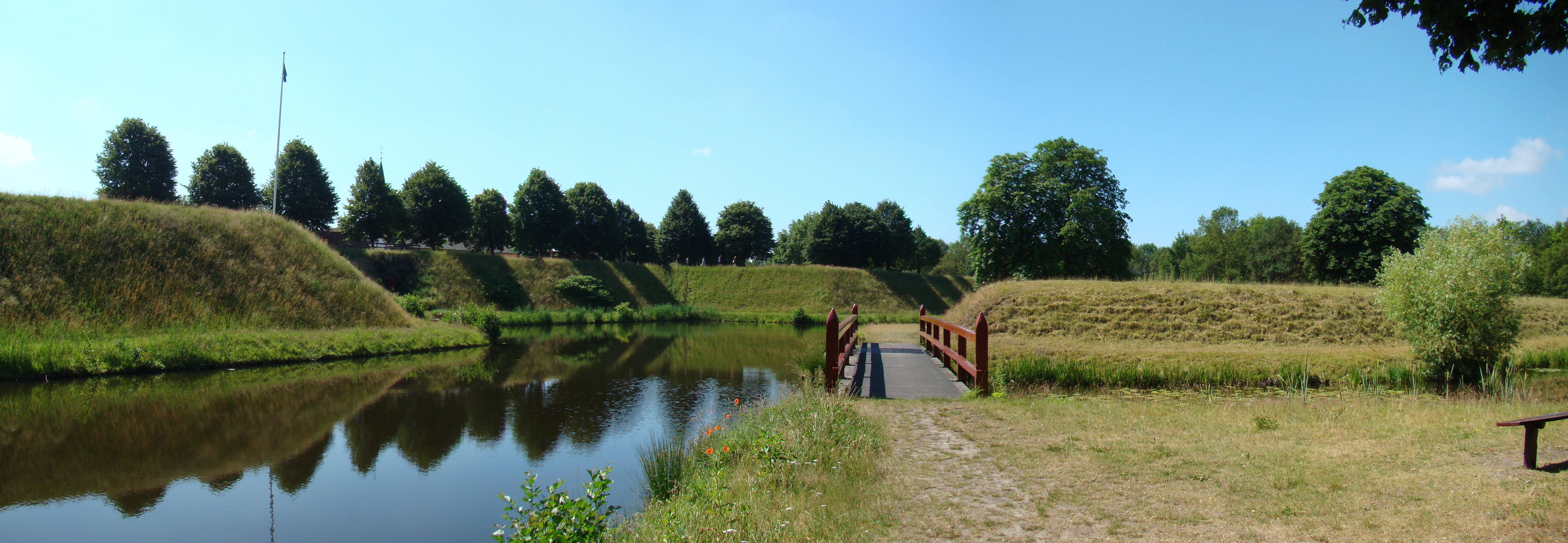 Источник: http://www.bracom.nl/
