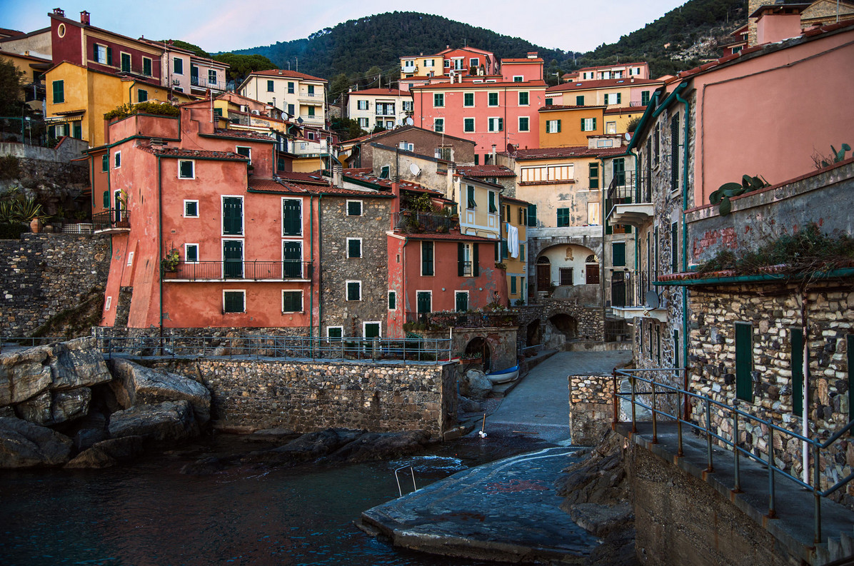 Источник: http://www.rosphoto.com/