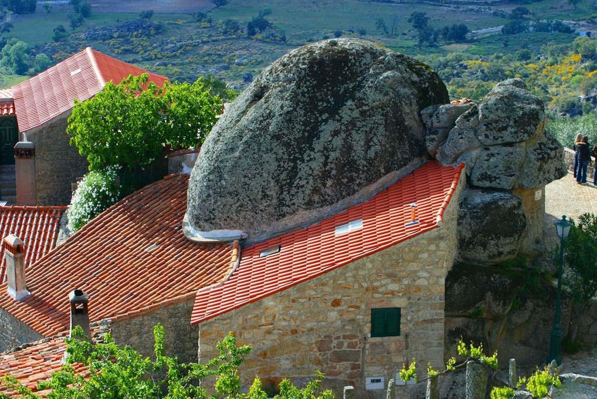 Источник: http://eco-turizm.net/
