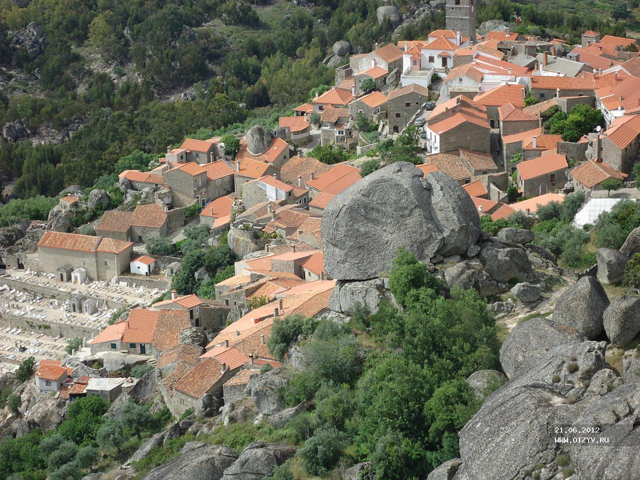 Источник: http://ksn-travel.com/