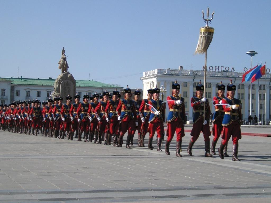 Источник http://nemke.ru/
