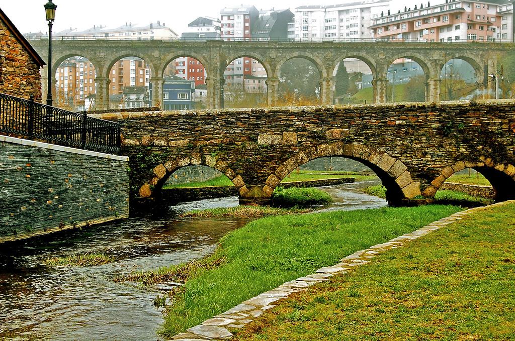 Источник http://www.espanarusa.com/