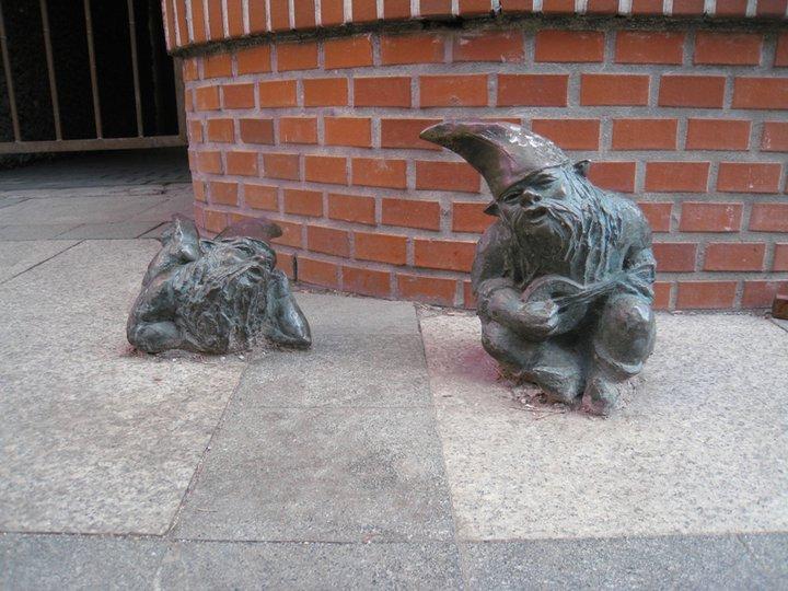 Уличные музыканты. Фото Ивана Юдинцева. Источник: https://www.facebook.com/ivan.yudintsev/