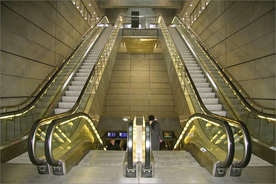 Источник http://i1212.photobucket.com/