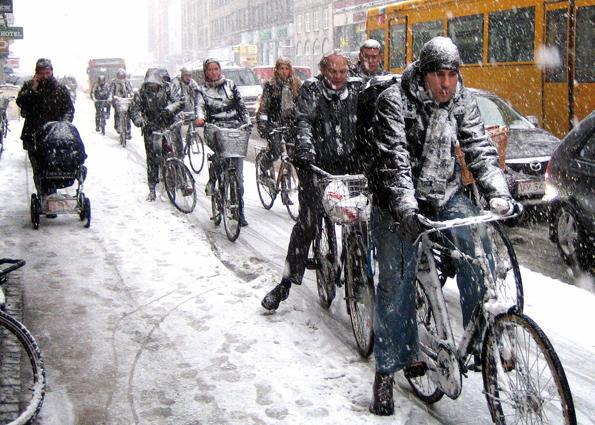И зимой. Источник http://www.archfondas.lt/