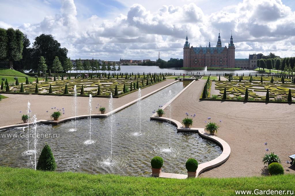 Источник http://www.gardener.ru/