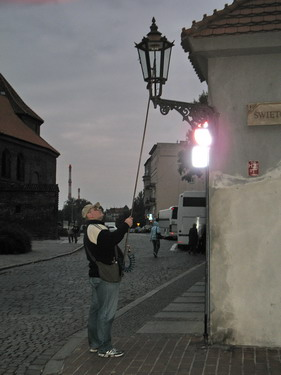 Источник http://www.sevseun.com/
