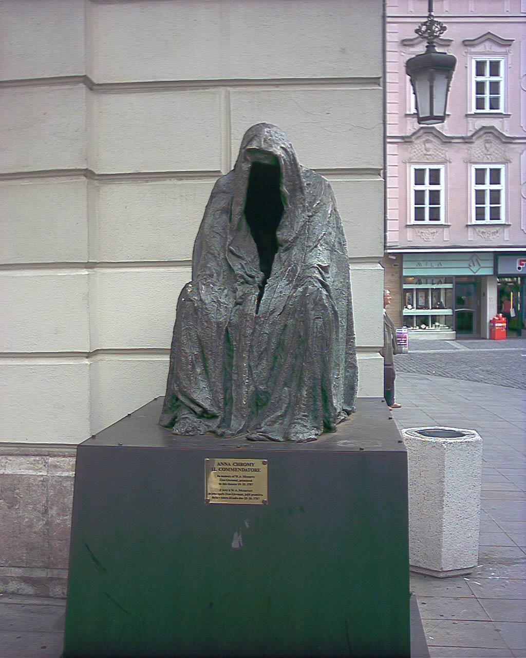 Источник https://upload.wikimedia.org/