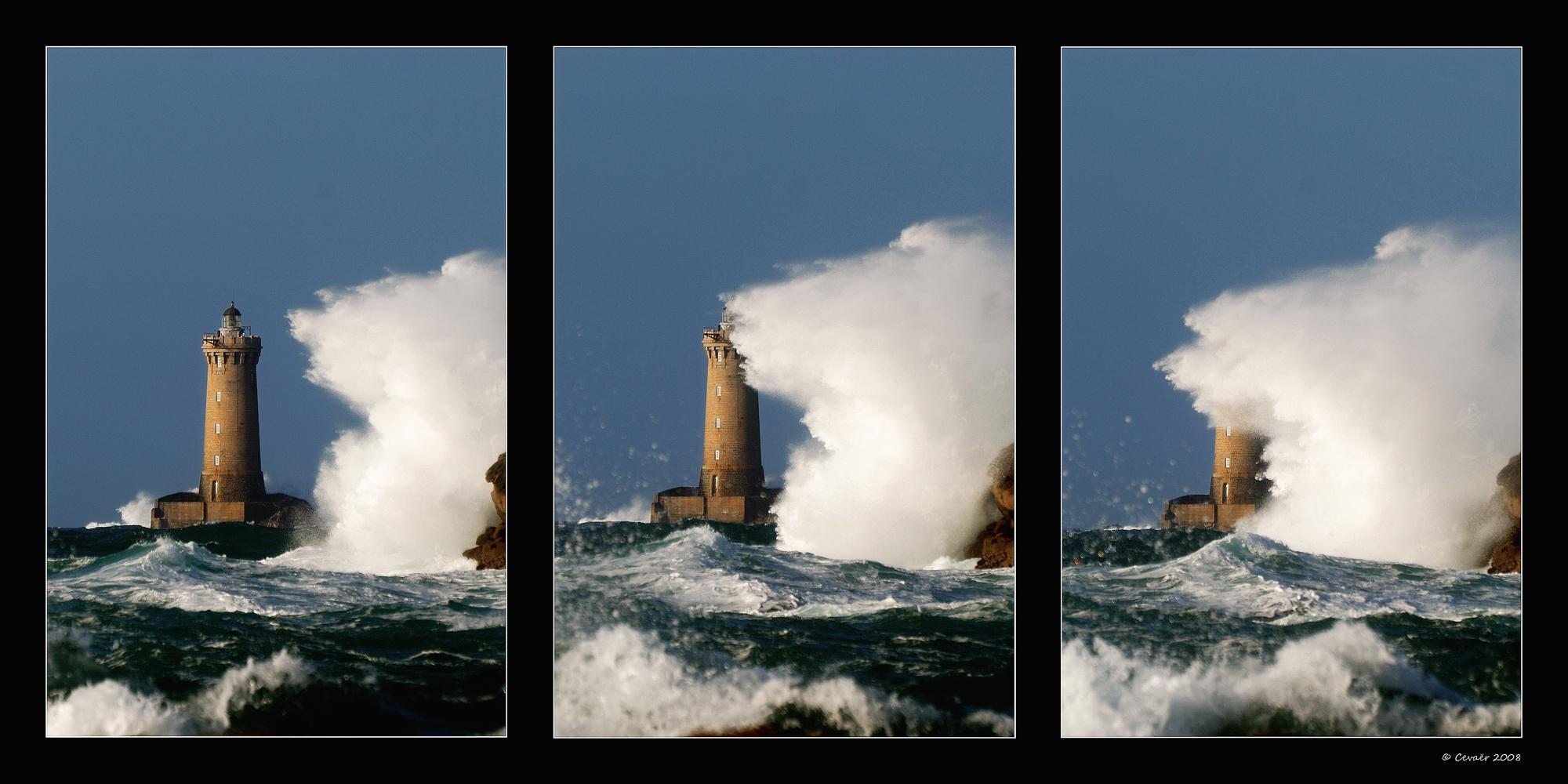 Маяк Фур (Франция). Источник http://alp.org.ua/