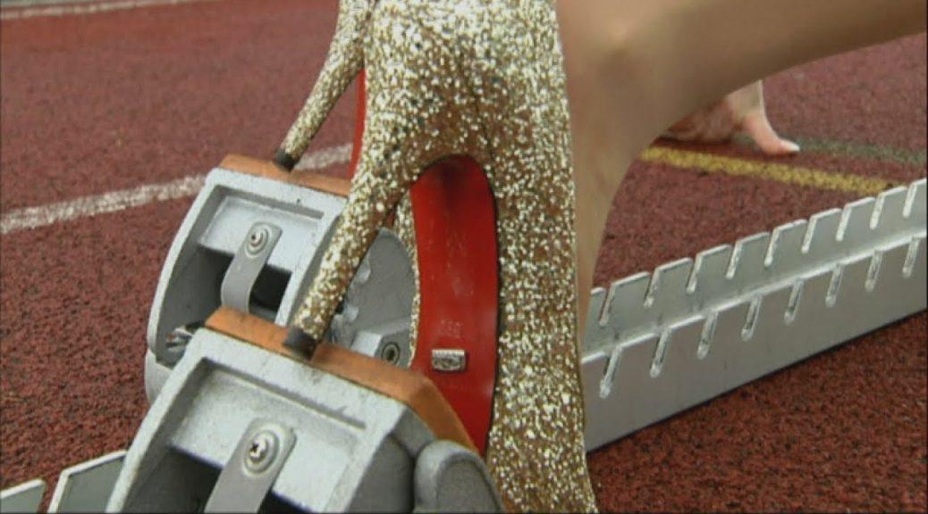 При низком старте каблуки приходится все же располагать чуть выше колодок. Источник https://male.kansascity-online.com/