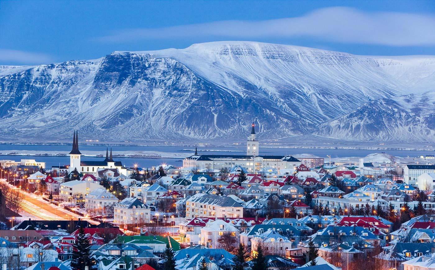Исландия. Источник http://yabpoehal.ru/