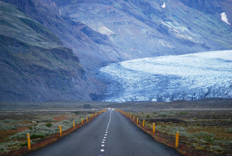 Исландия. Источник https://lifehike.ru/