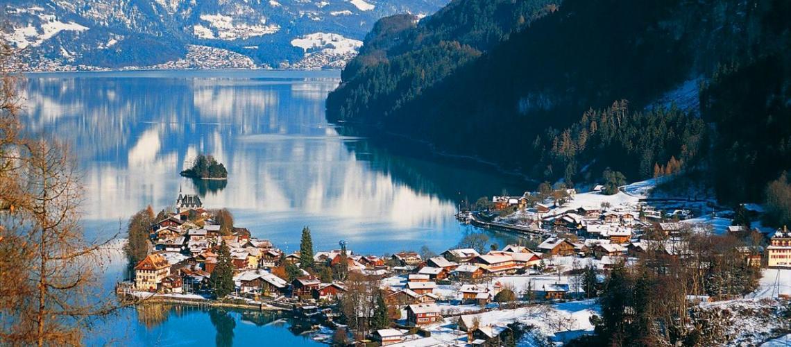 Швейцария. Источник http://limonplus.com/