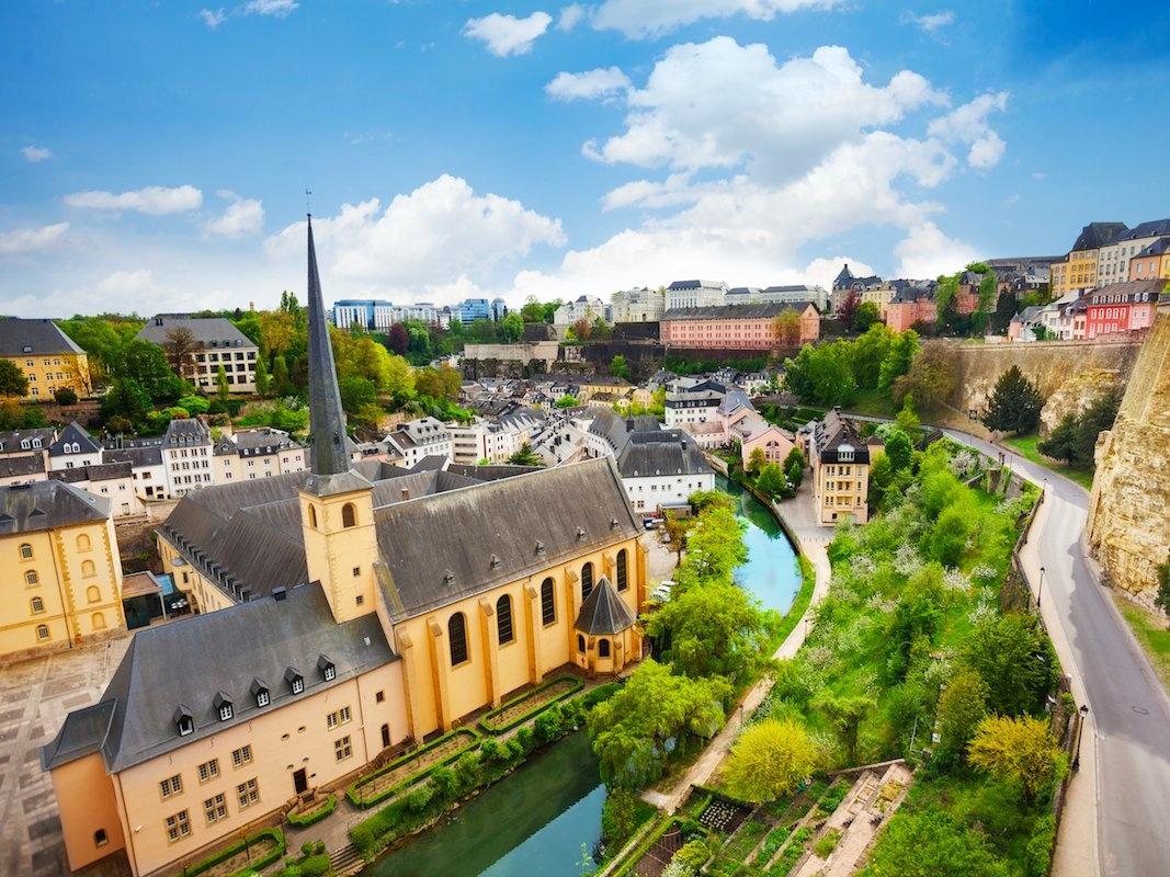 Люксембург. Источник https://avatars.mds.yandex.net/