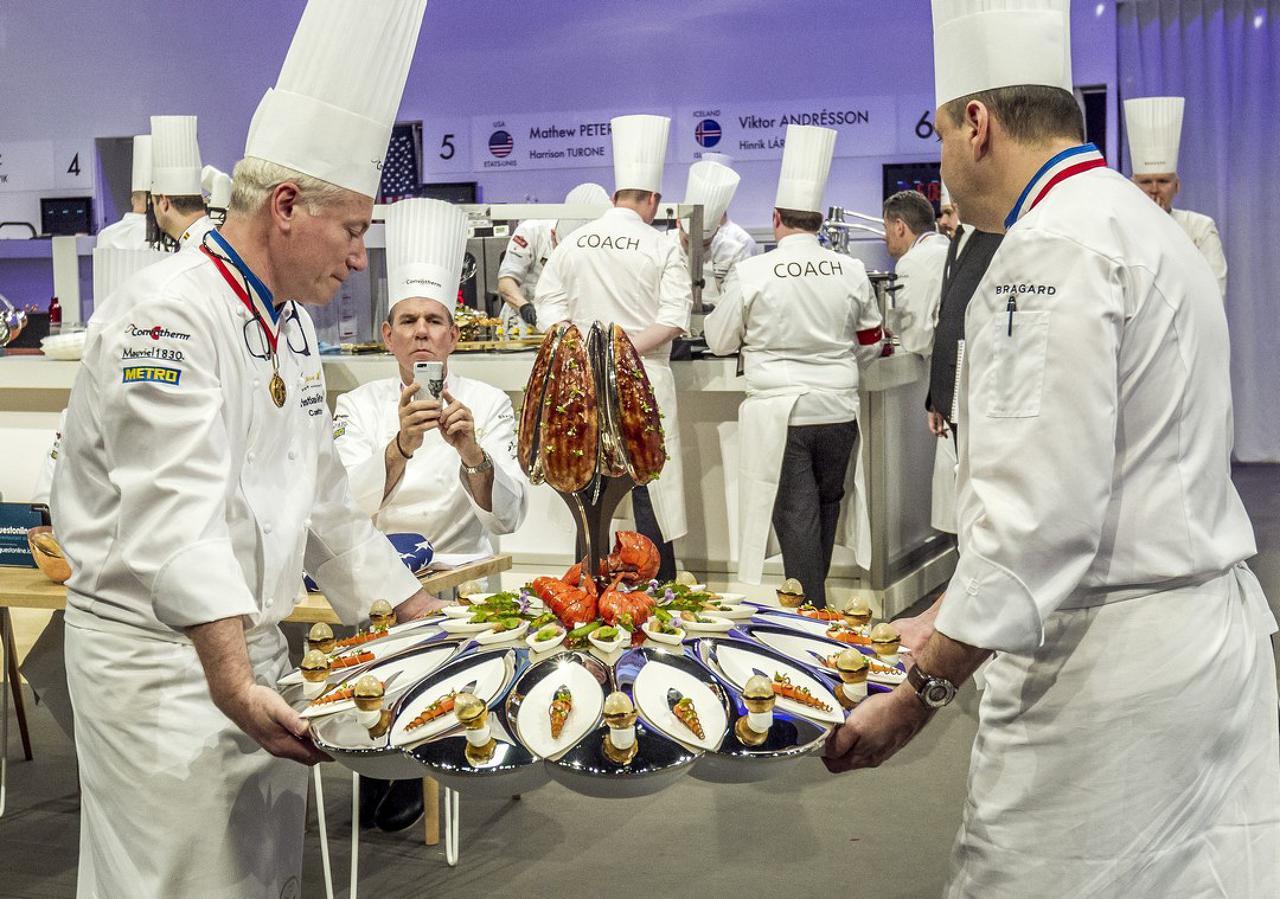Так выглядит конкурсная работа. Источник http://mork.nyugat.hu/