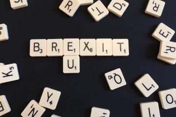 Европа научилась складывать слово brexit. Источник: http://voxeu.org